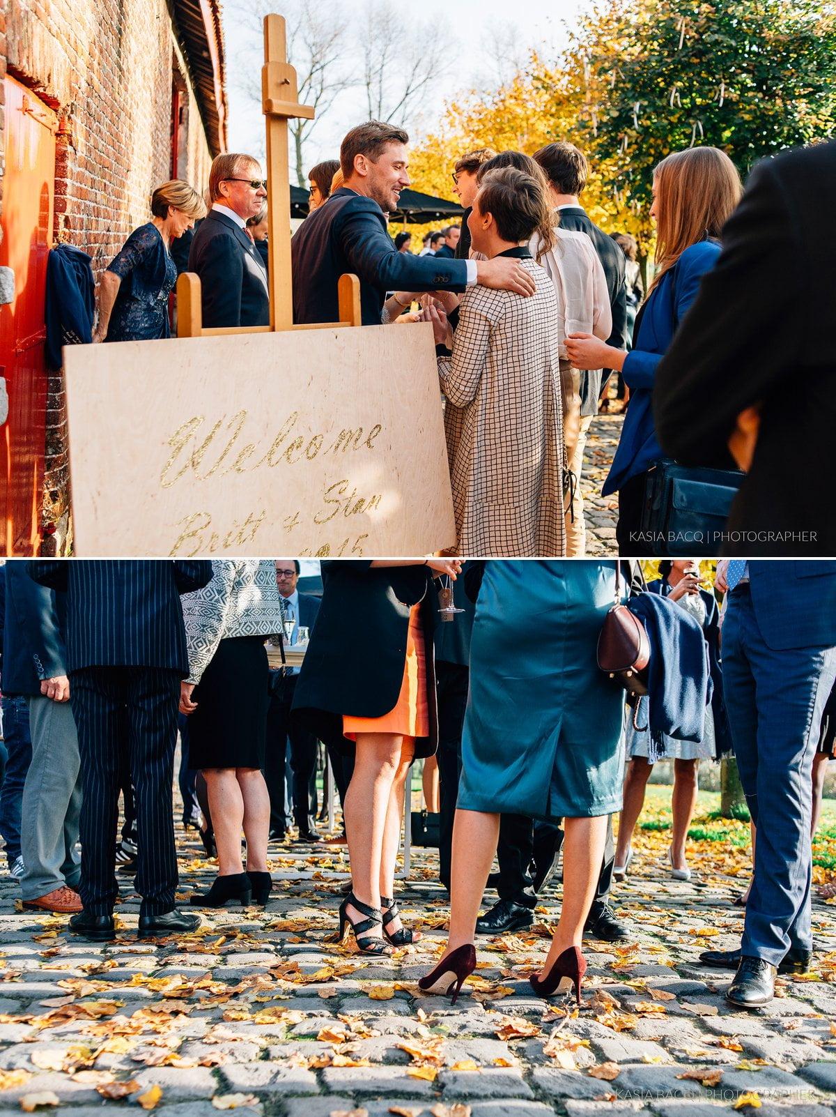 Scandinavian Wedding in Brugge Stan & Britt Kasia Bacq-50