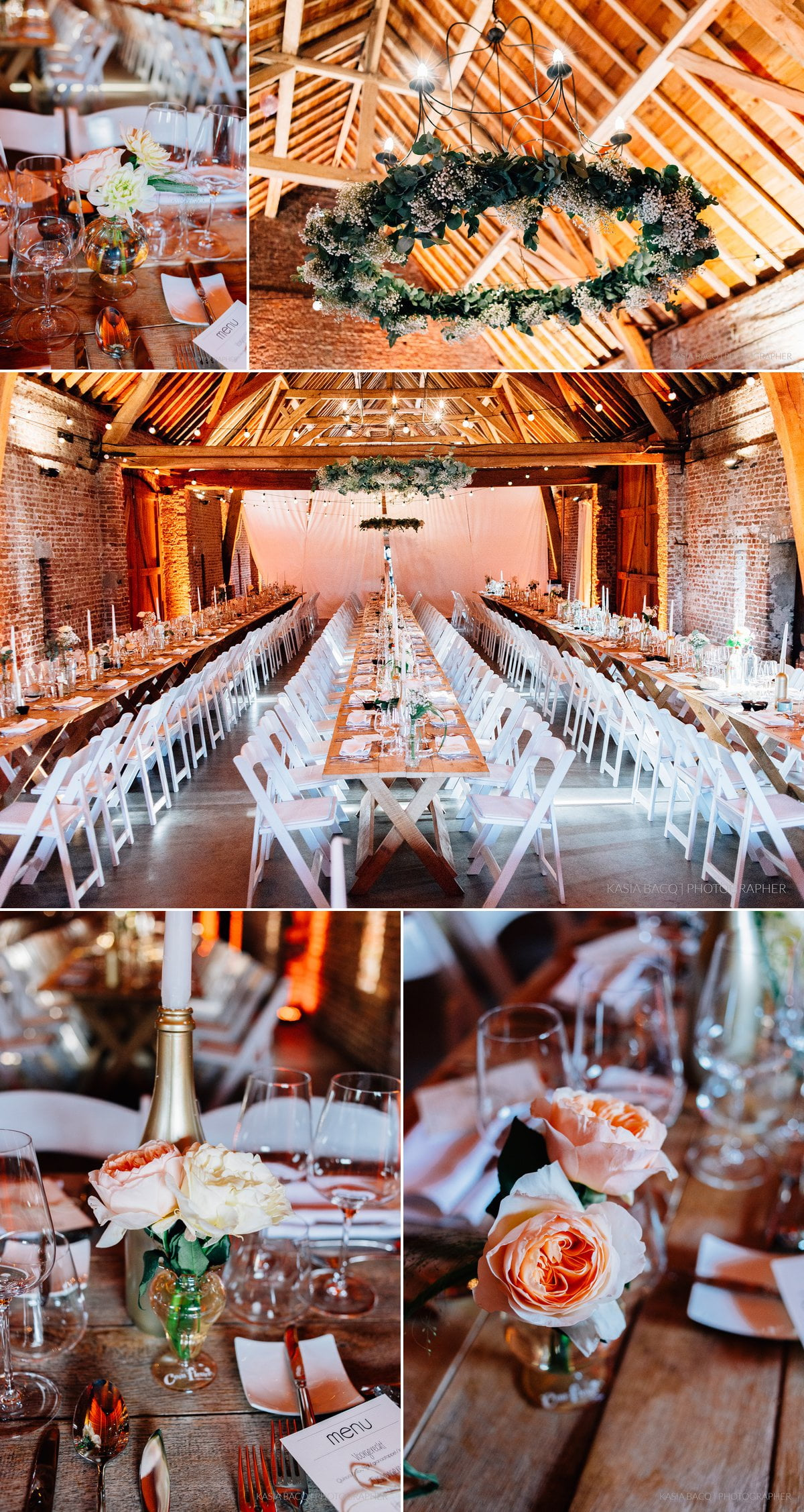 Scandinavian Wedding in Brugge Stan & Britt Kasia Bacq-52