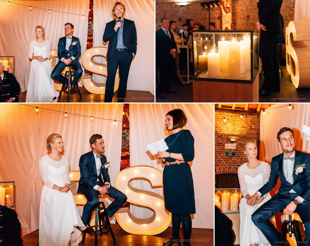 Scandinavian Wedding in Brugge Stan & Britt Kasia Bacq-54
