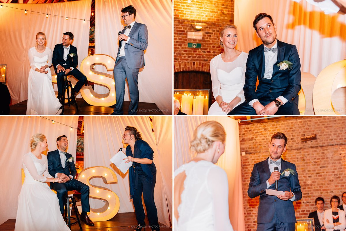 Scandinavian Wedding in Brugge Stan & Britt Kasia Bacq-55