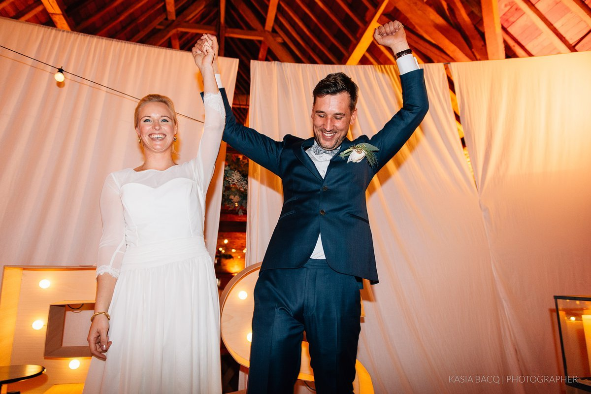 Scandinavian Wedding in Brugge Stan & Britt Kasia Bacq-57