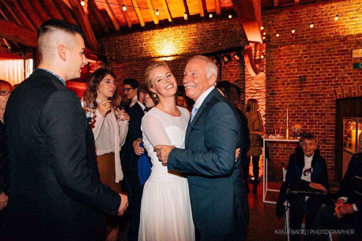 Scandinavian Wedding in Brugge Stan & Britt Kasia Bacq-58