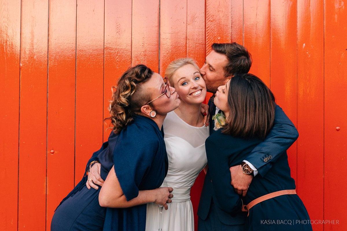 Scandinavian Wedding in Brugge Stan & Britt Kasia Bacq-60