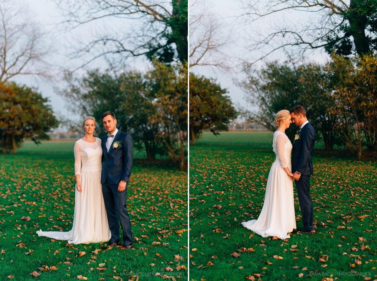 Scandinavian Wedding in Brugge Stan & Britt Kasia Bacq-61