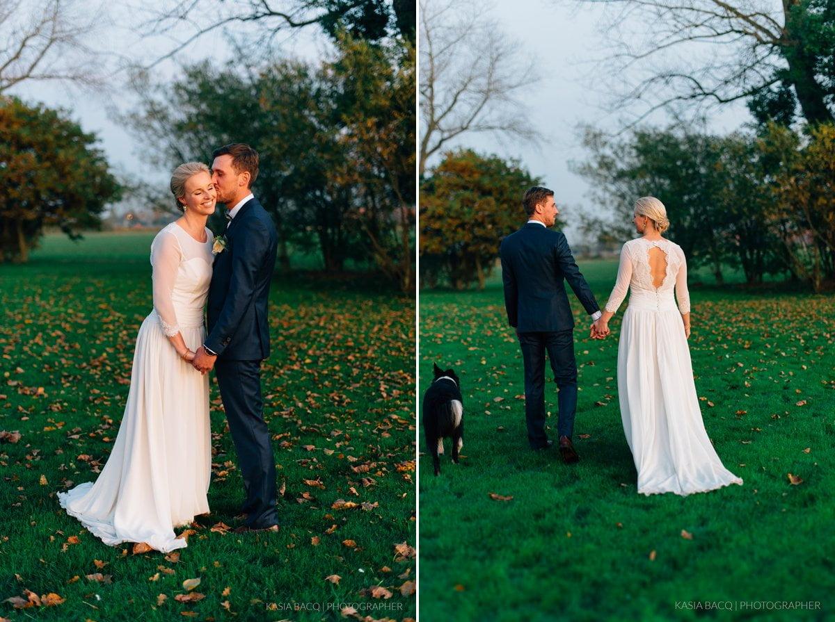 Scandinavian Wedding in Brugge Stan & Britt Kasia Bacq-62