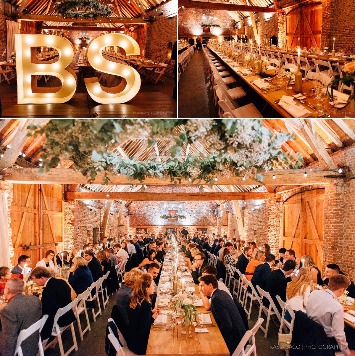 Scandinavian Wedding in Brugge Stan & Britt Kasia Bacq-67