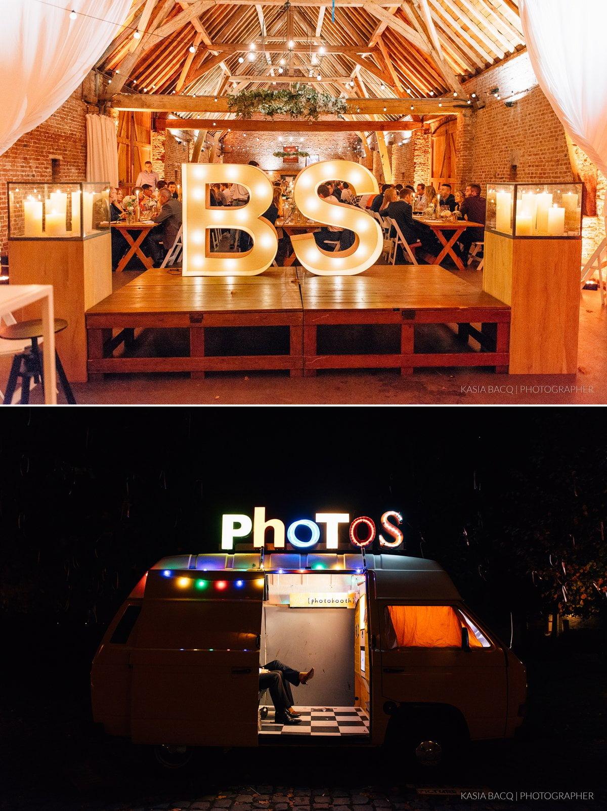 Scandinavian Wedding in Brugge Stan & Britt Kasia Bacq-70