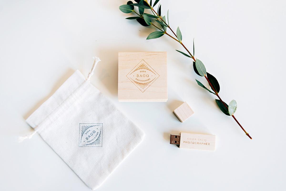 Branding-Kasia-Bacq-1