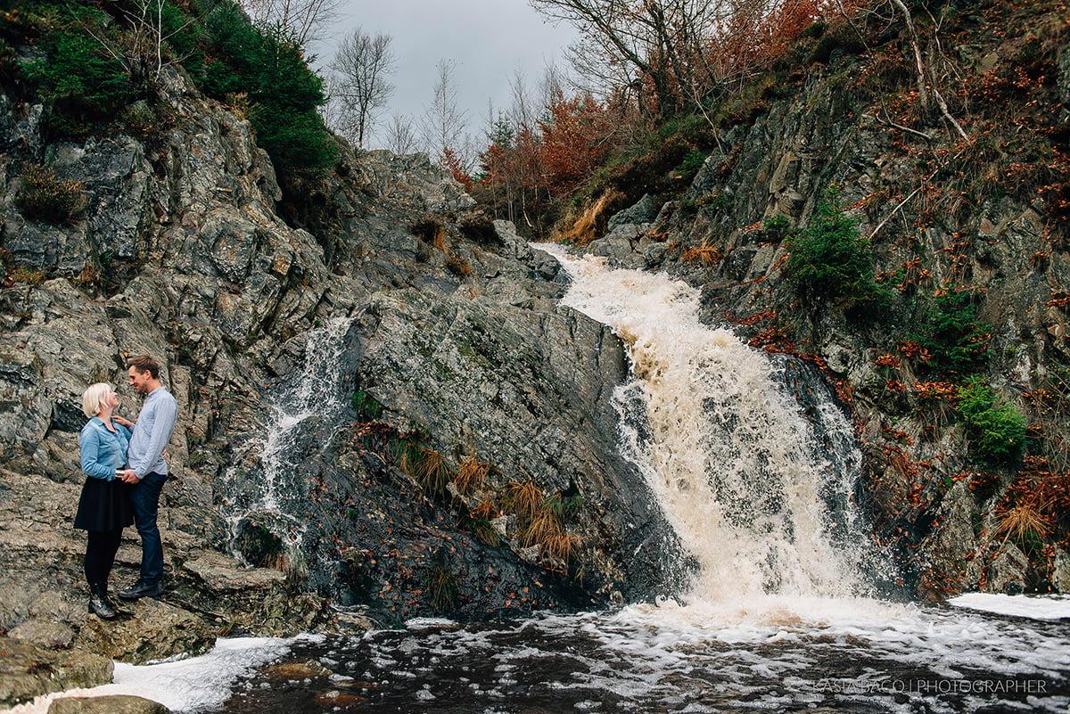 Cascade-du-Bayehon-Britt-&-Stan-Kasia-Bacq-04