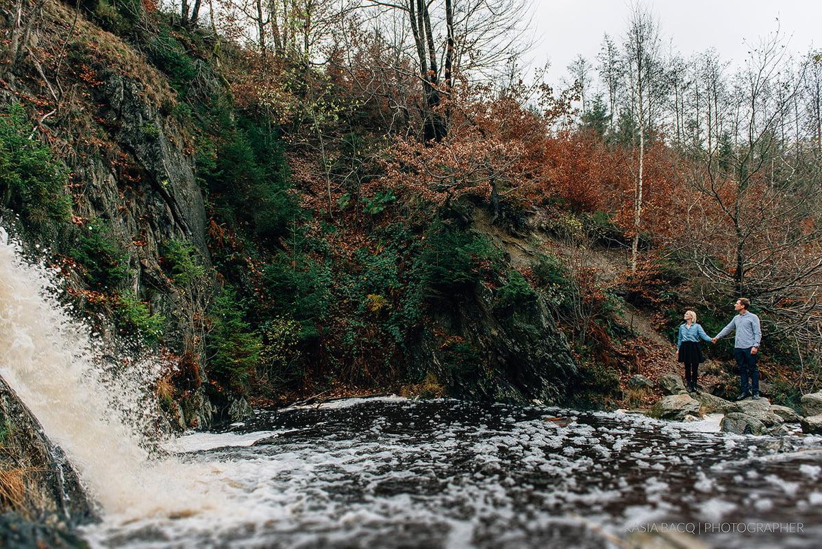 Cascade-du-Bayehon-Britt-&-Stan-Kasia-Bacq-17