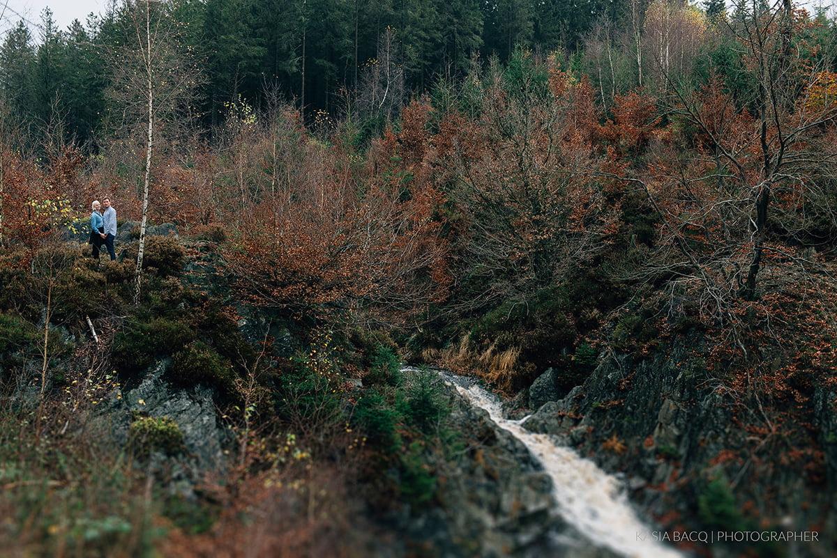 Cascade-du-Bayehon-Britt-&-Stan-Kasia-Bacq-20