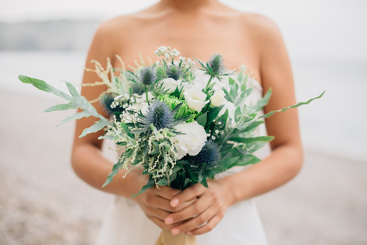 Etretat Nautical Wedding Kasia Bacq-02
