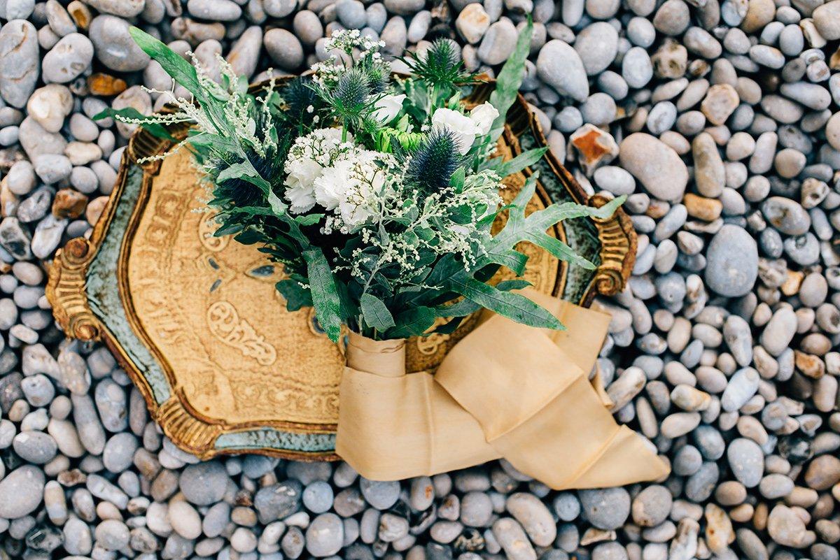 Etretat Nautical Wedding Kasia Bacq-04