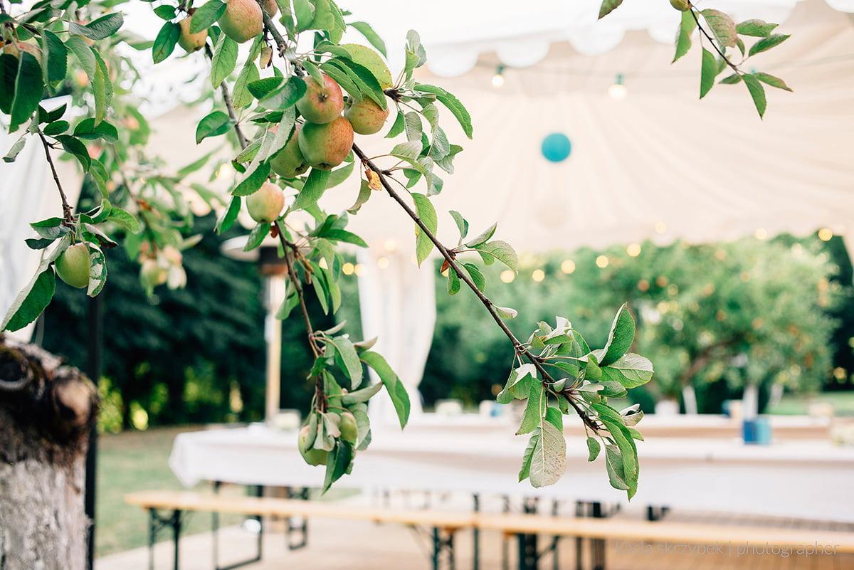 Kasia-Bacq-Destination-Wedding-France-Day-1-Karel-Frederik-03