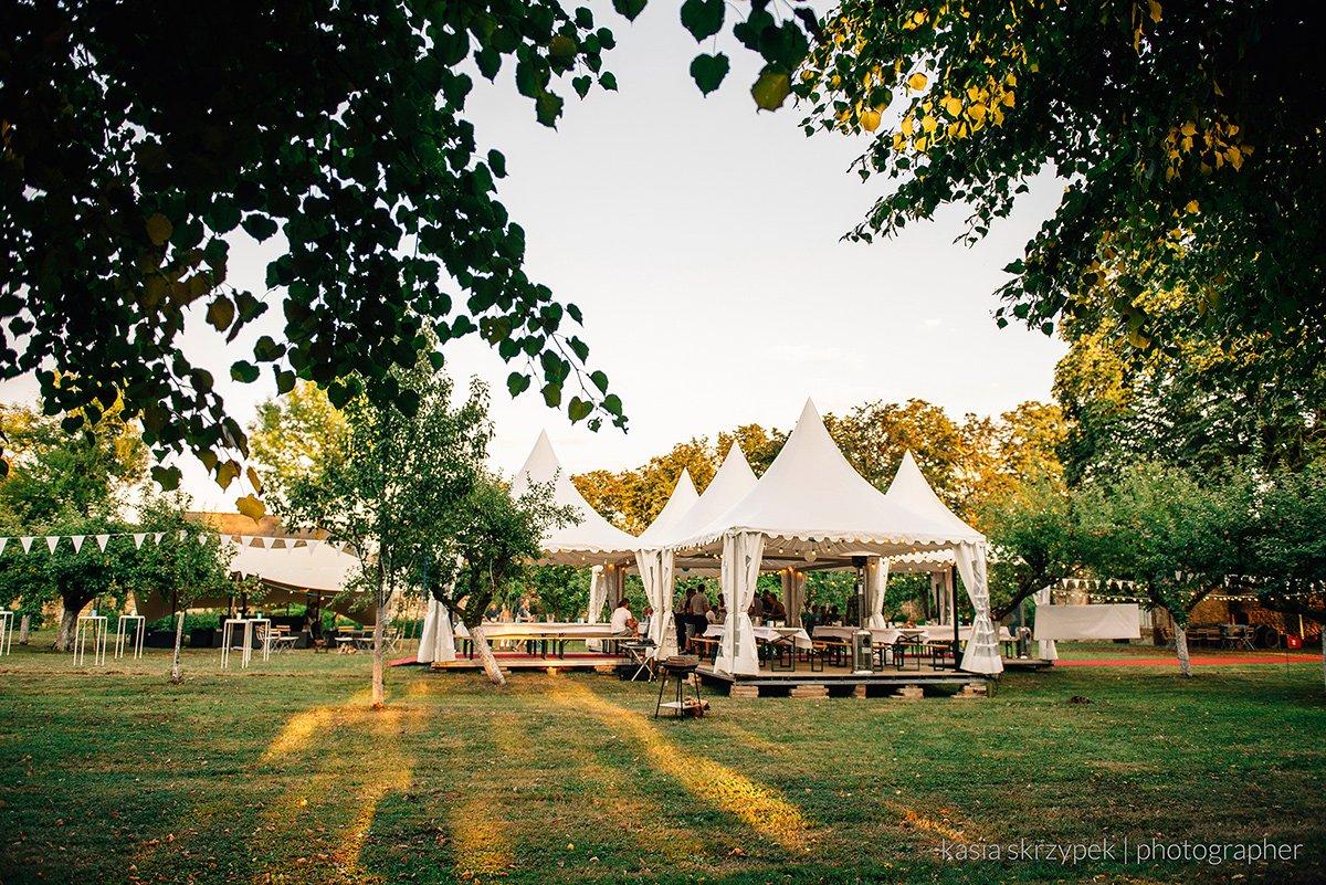 Kasia-Bacq-Destination-Wedding-France-Day-1-Karel-Frederik-30