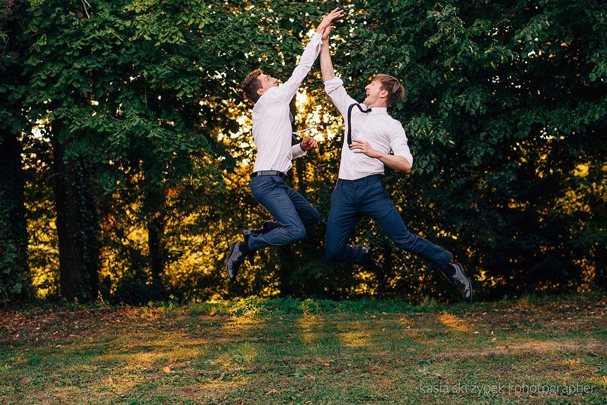 Kasia-Bacq-Destination-Wedding-France-Day-2-Karel-Frederik-098