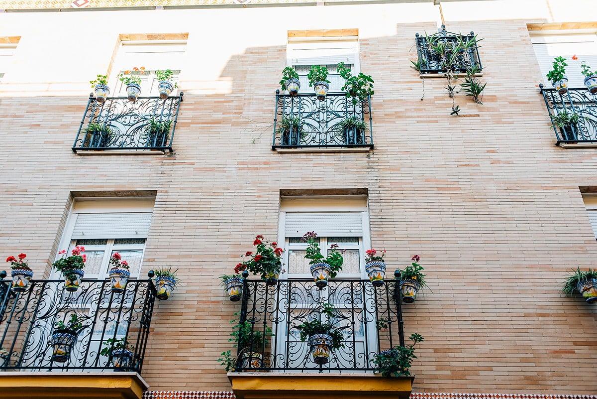 Sevilla Spain Andalusia 2015 Kasia Bacq-25