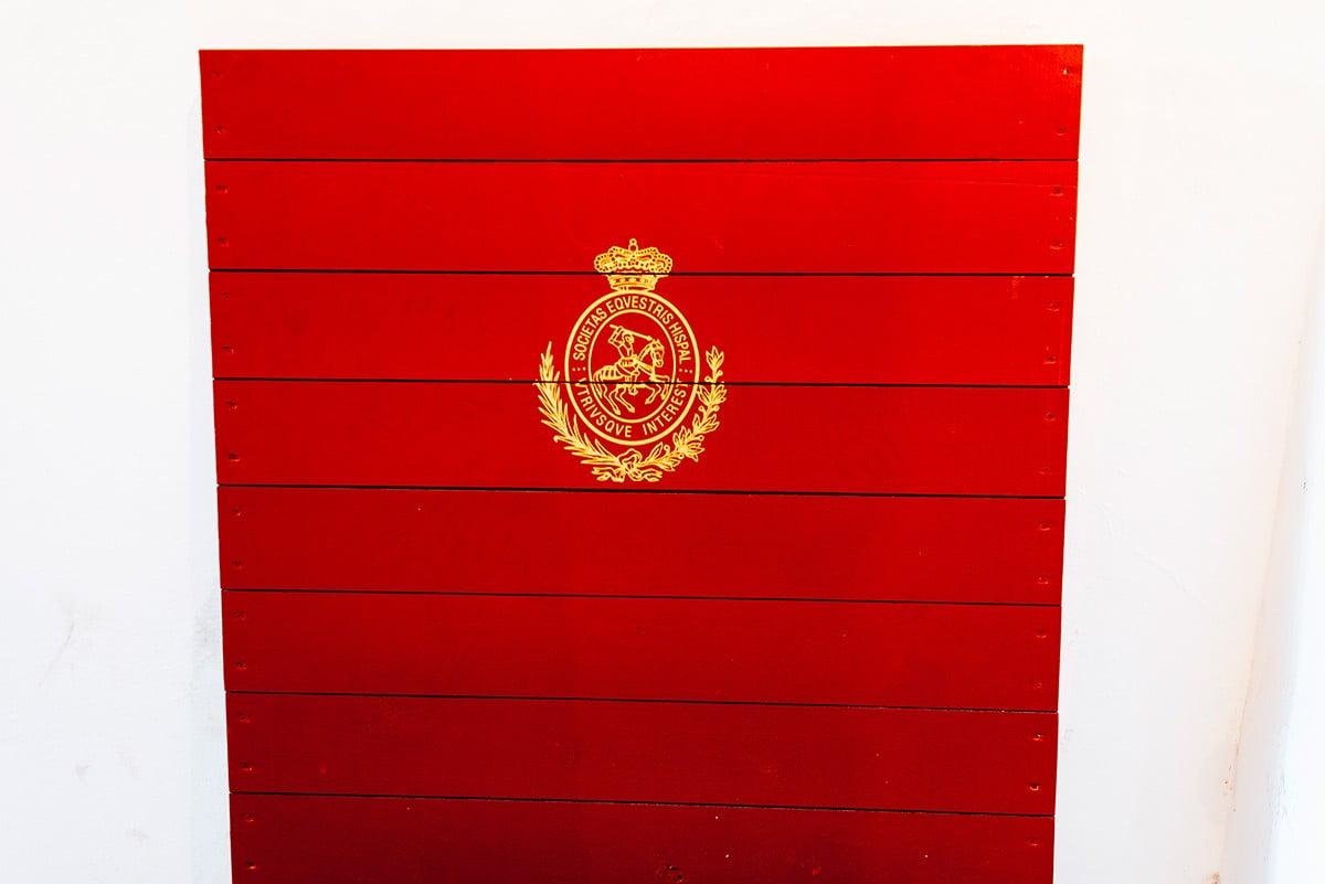 Sevilla Spain Andalusia 2015 Kasia Bacq-28