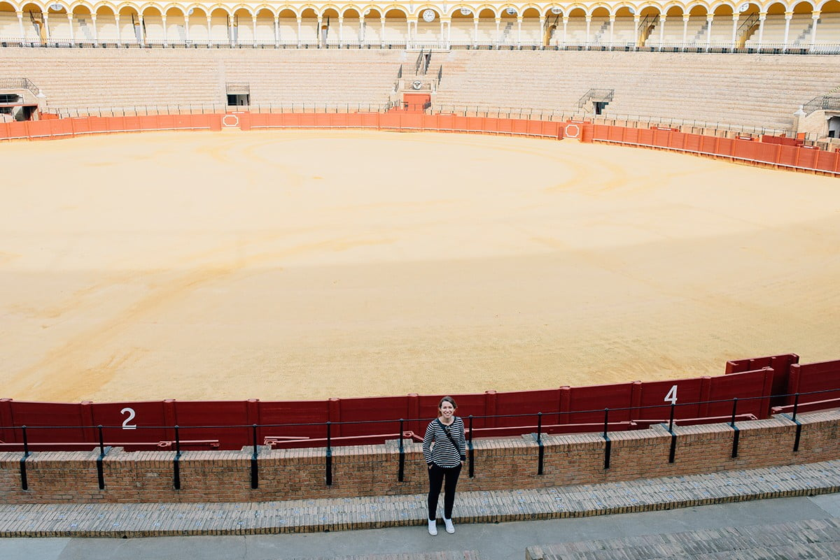 Sevilla Spain Andalusia 2015 Kasia Bacq-31