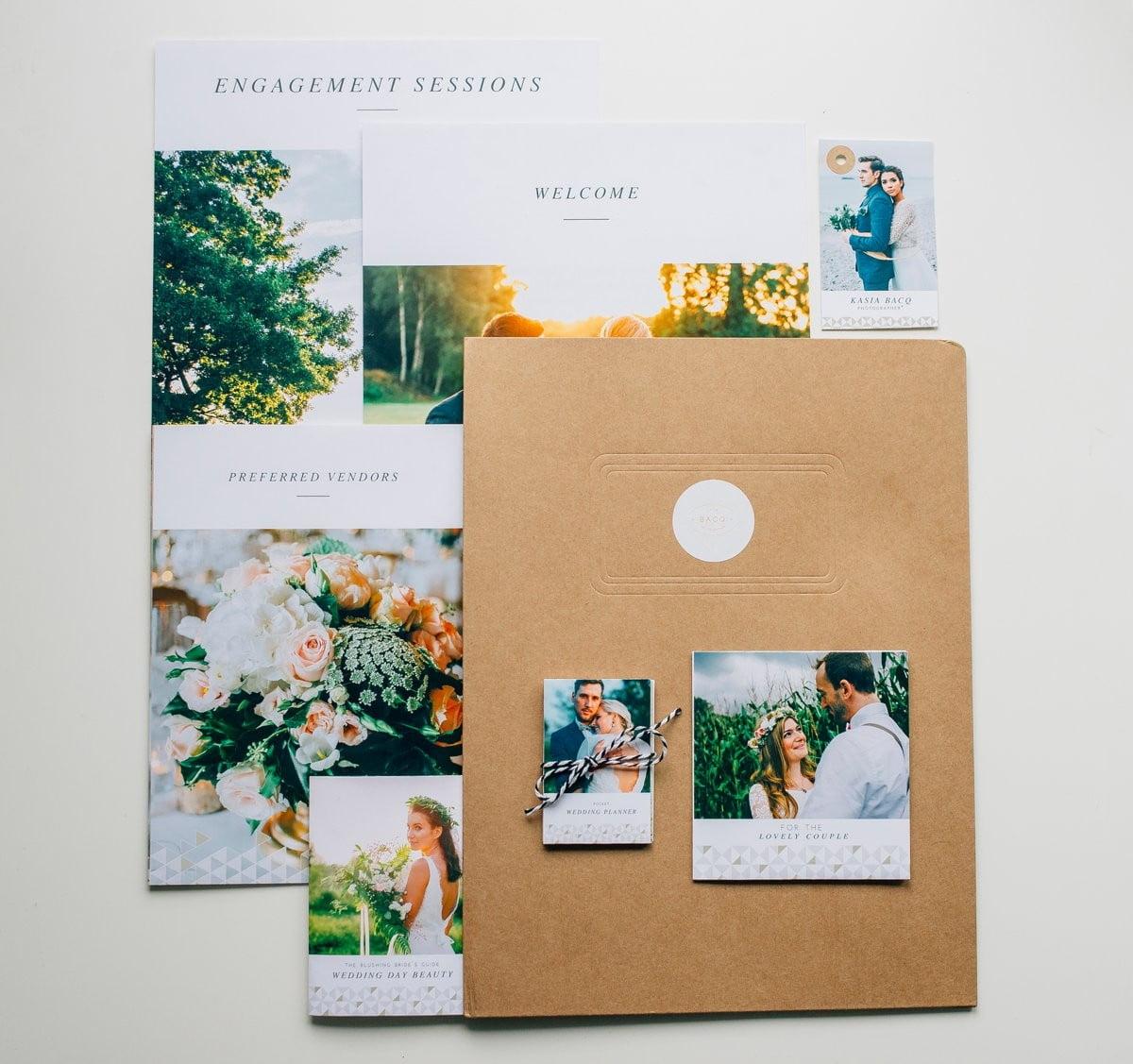 Wedding Welcome Packet Kasia Bacq-01