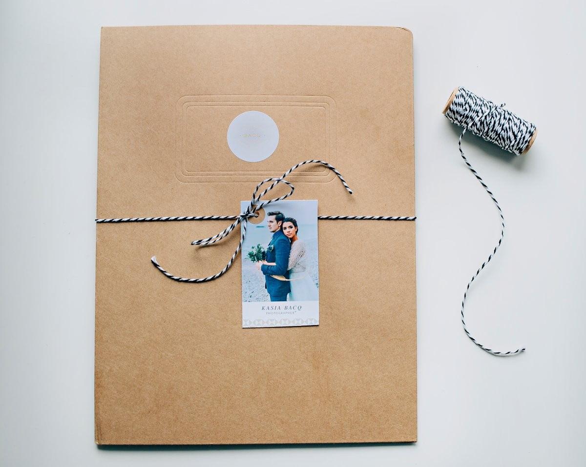 Wedding Welcome Packet Kasia Bacq-02