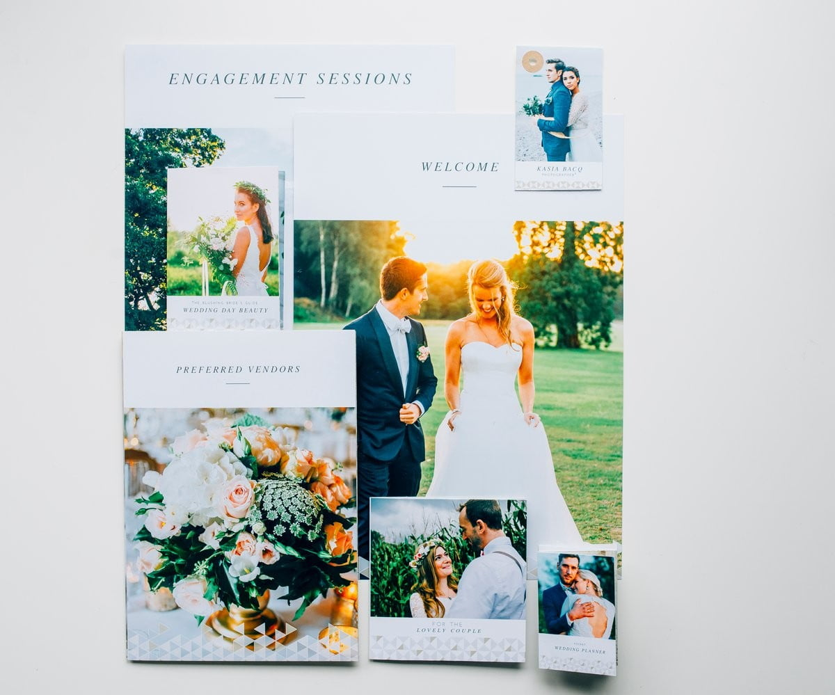 Wedding Welcome Packet Kasia Bacq-03