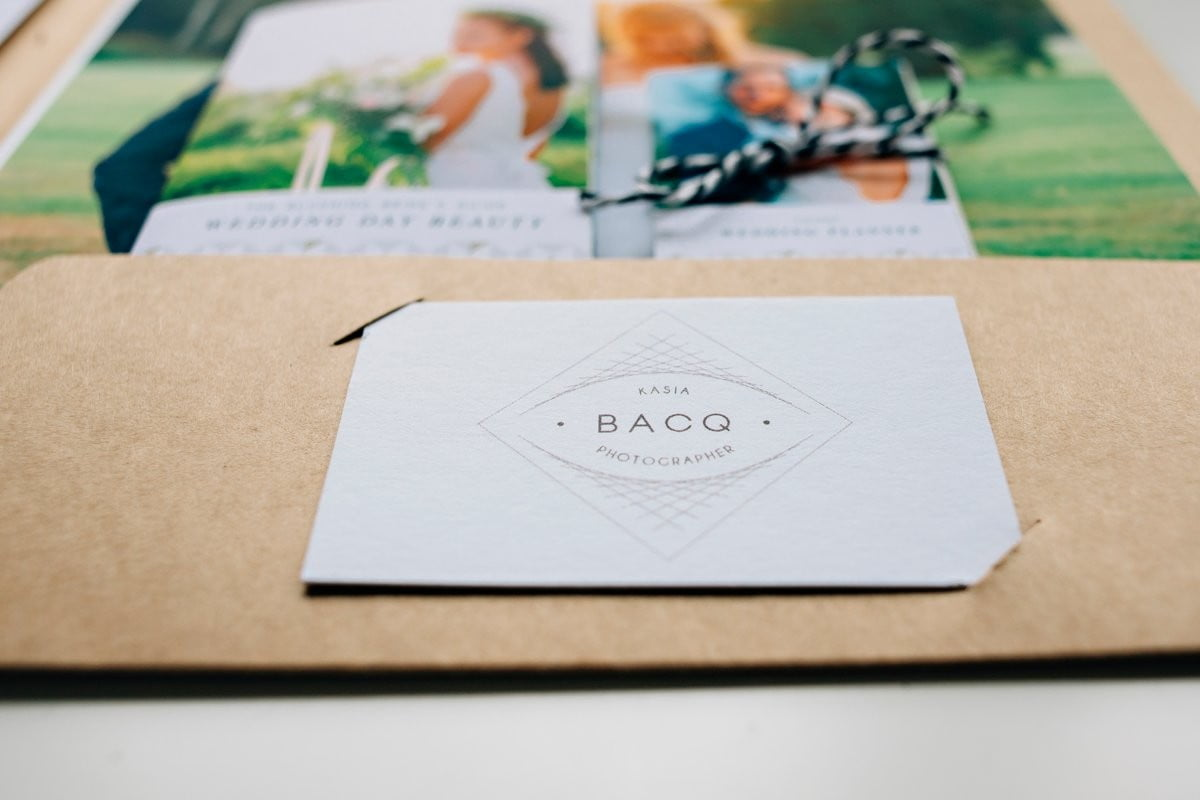 Wedding Welcome Packet Kasia Bacq-05