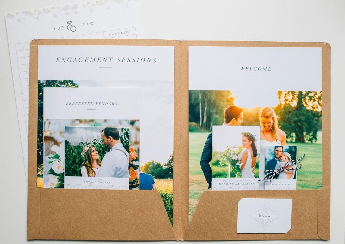 Wedding Welcome Packet Kasia Bacq-07
