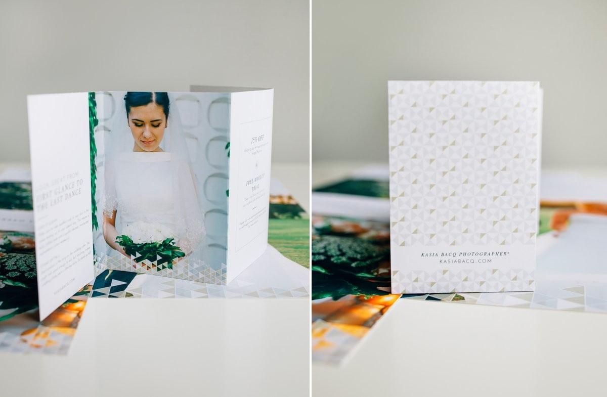 Wedding Welcome Packet Kasia Bacq-09