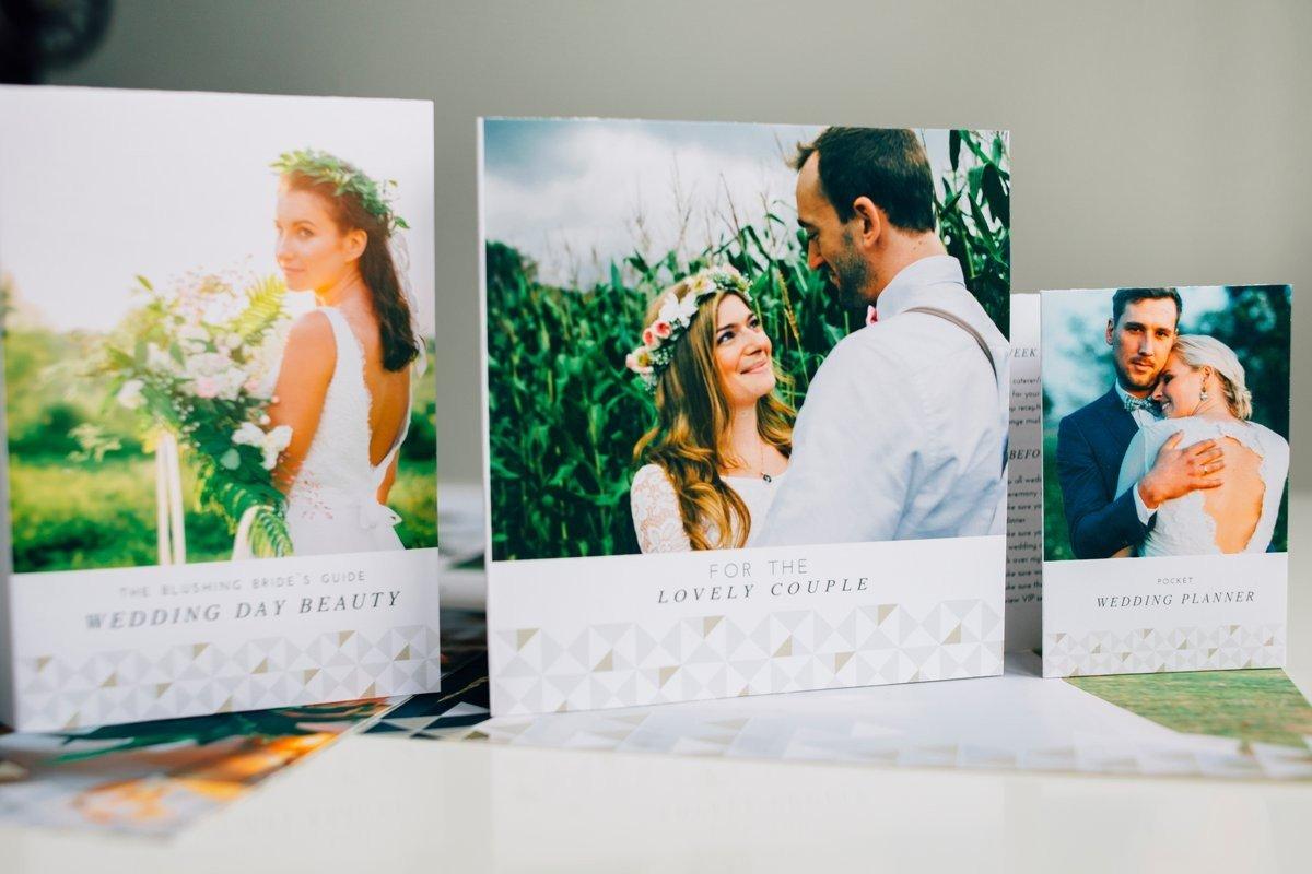 Wedding Welcome Packet Kasia Bacq-13