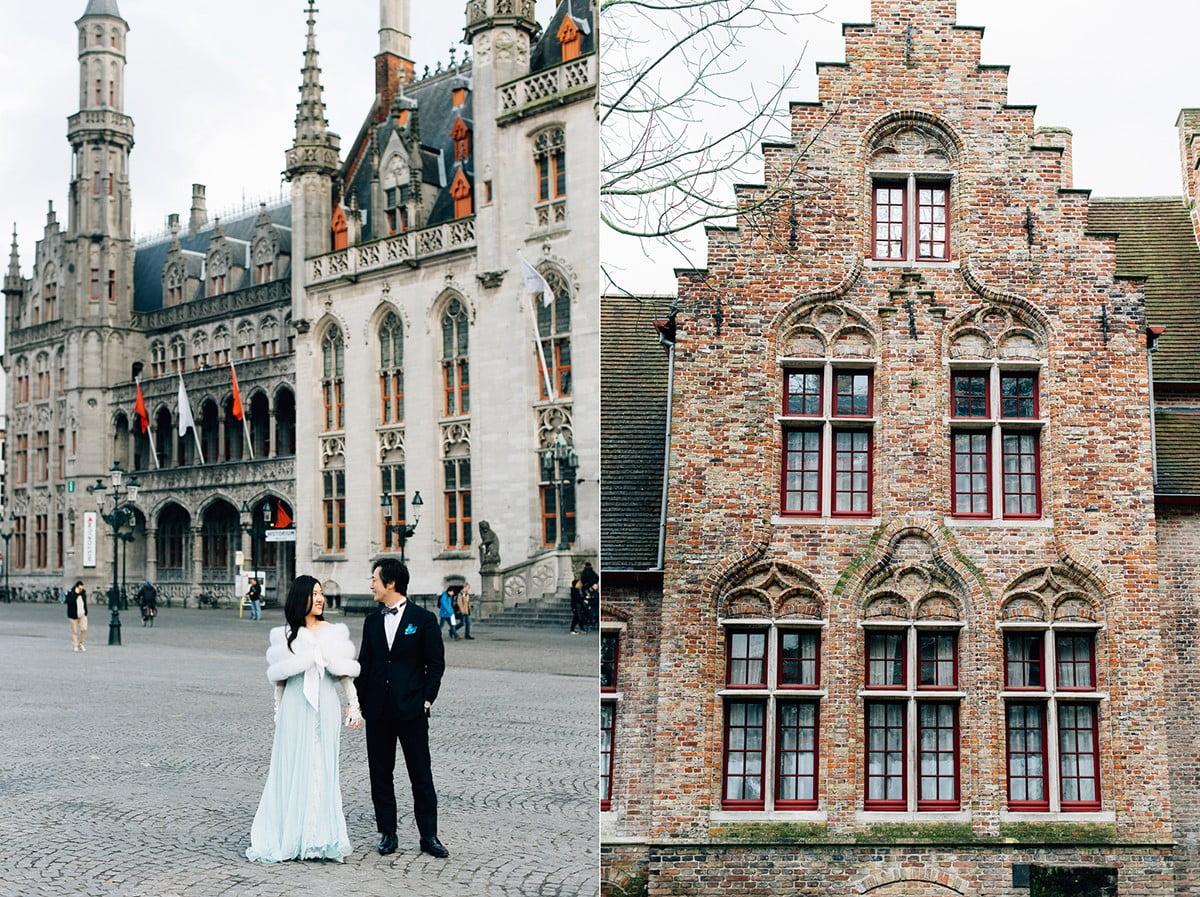 Brugge-Love-Shoot-Kasia-Bacq-06