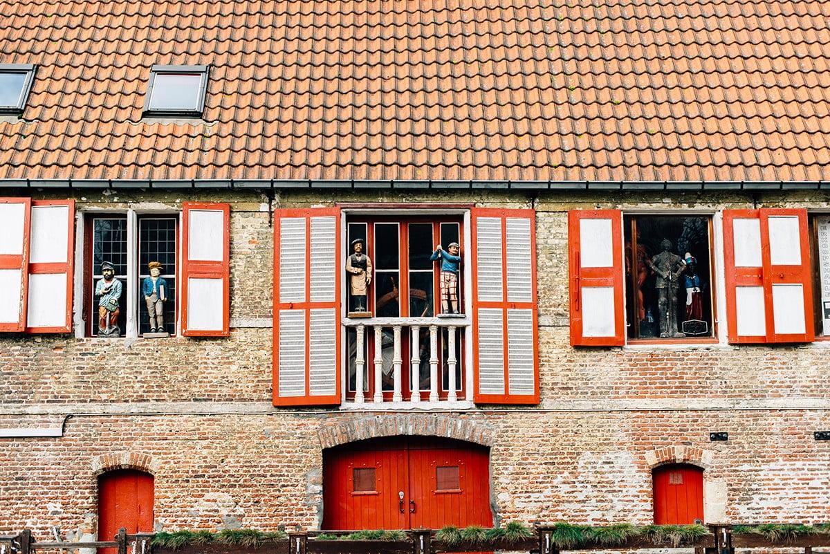 Brugge-Love-Shoot-Kasia-Bacq-10