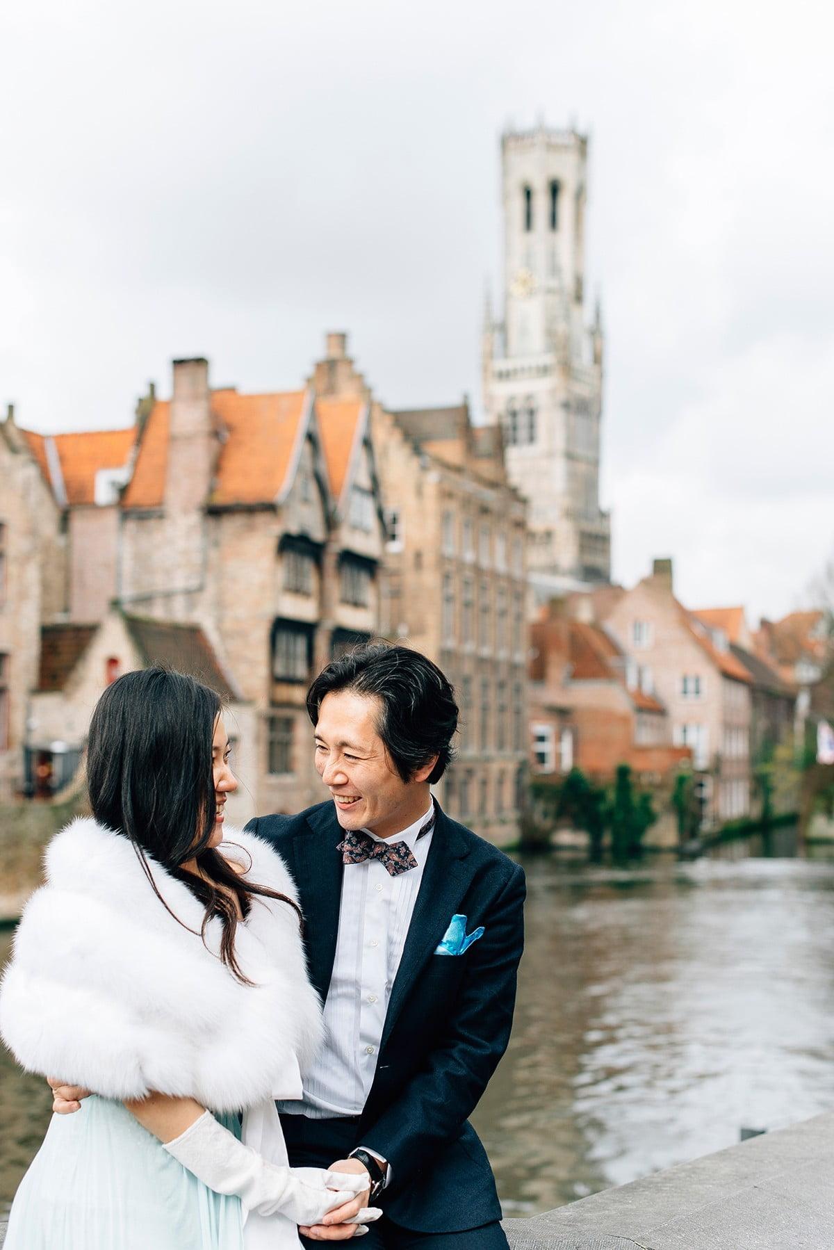 Brugge-Love-Shoot-Kasia-Bacq-11