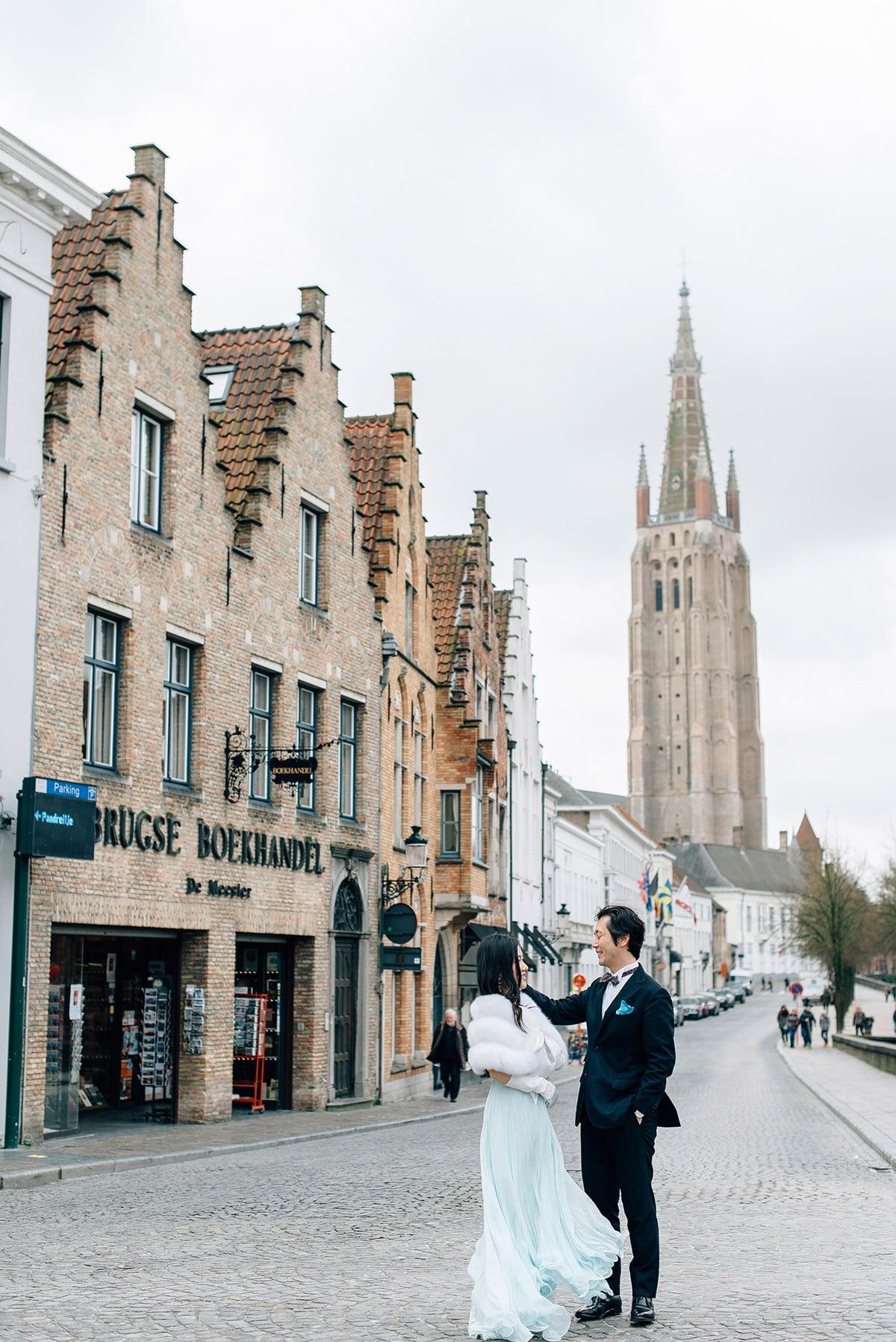 Brugge-Love-Shoot-Kasia-Bacq-12