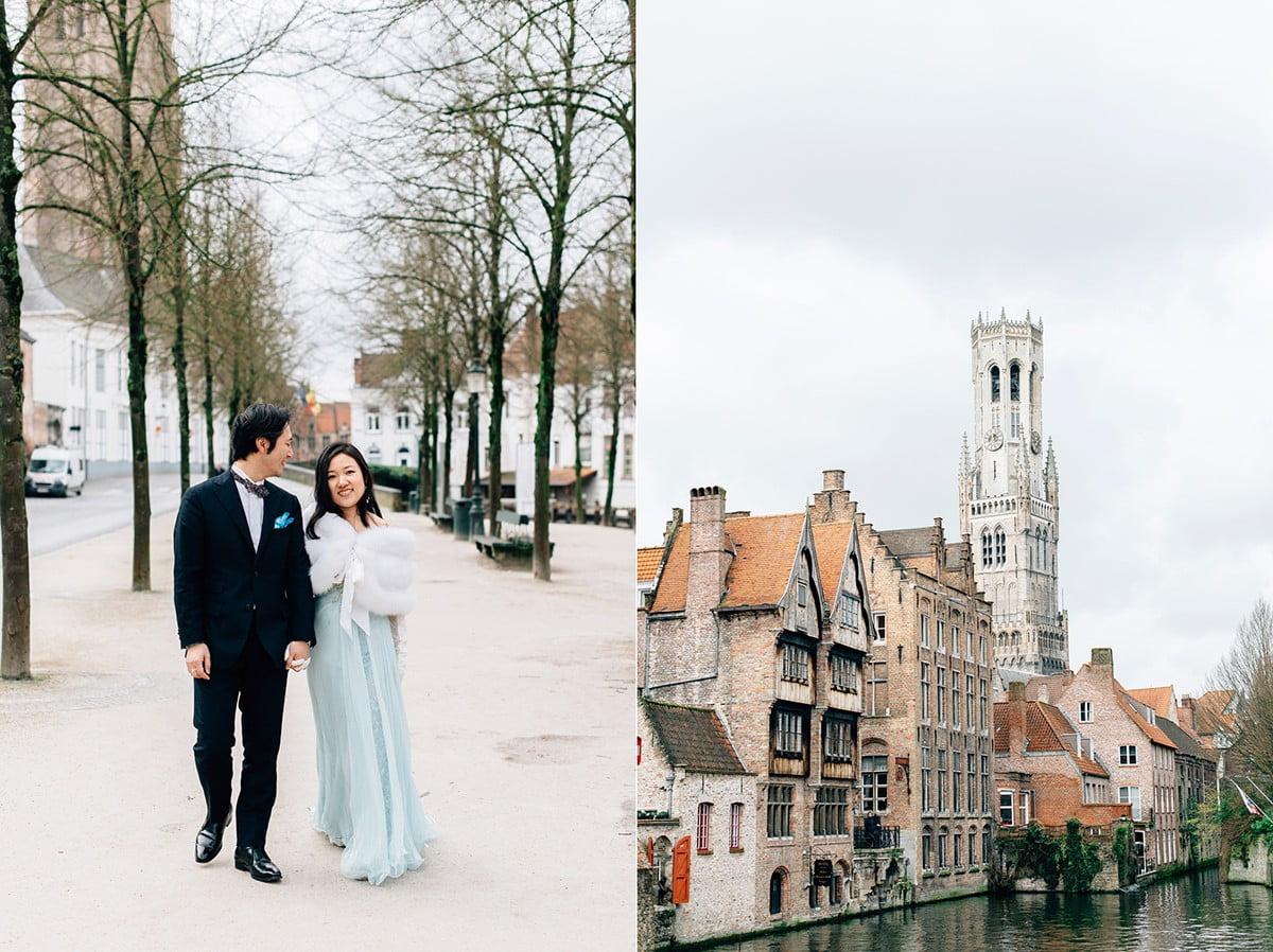 Brugge-Love-Shoot-Kasia-Bacq-14