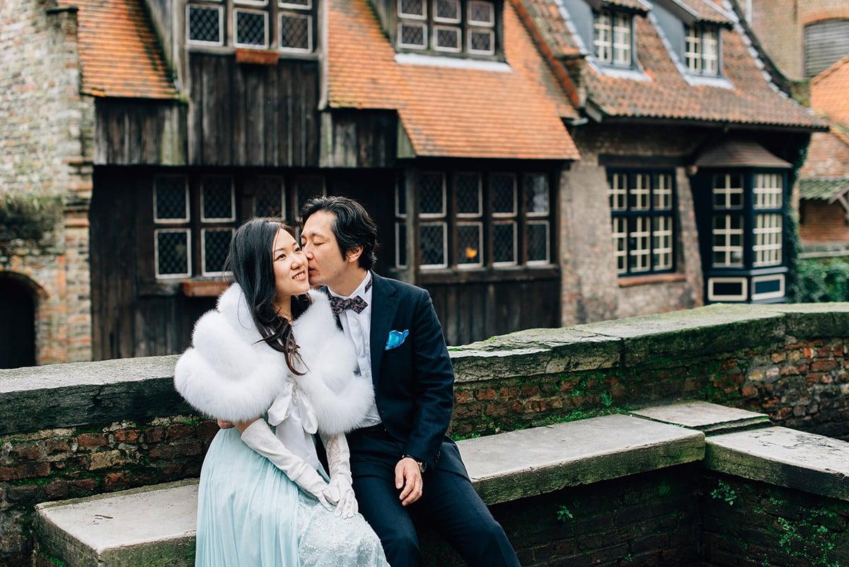 Brugge-Love-Shoot-Kasia-Bacq-15