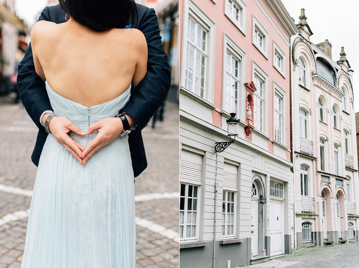Brugge-Love-Shoot-Kasia-Bacq-17