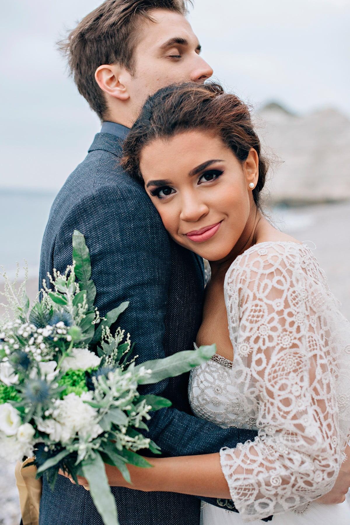 Nautical-Inspiration-Wedding-Normany-Kasia-Bacq-172