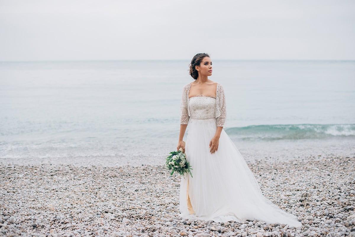 Nautical-Inspiration-Wedding-Normany-Kasia-Bacq-200