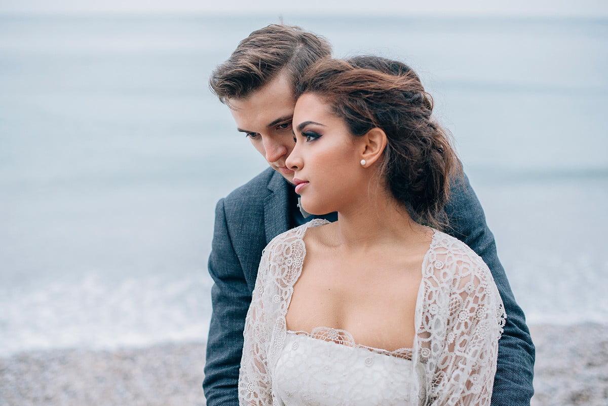 Nautical-Inspiration-Wedding-Normany-Kasia-Bacq-204