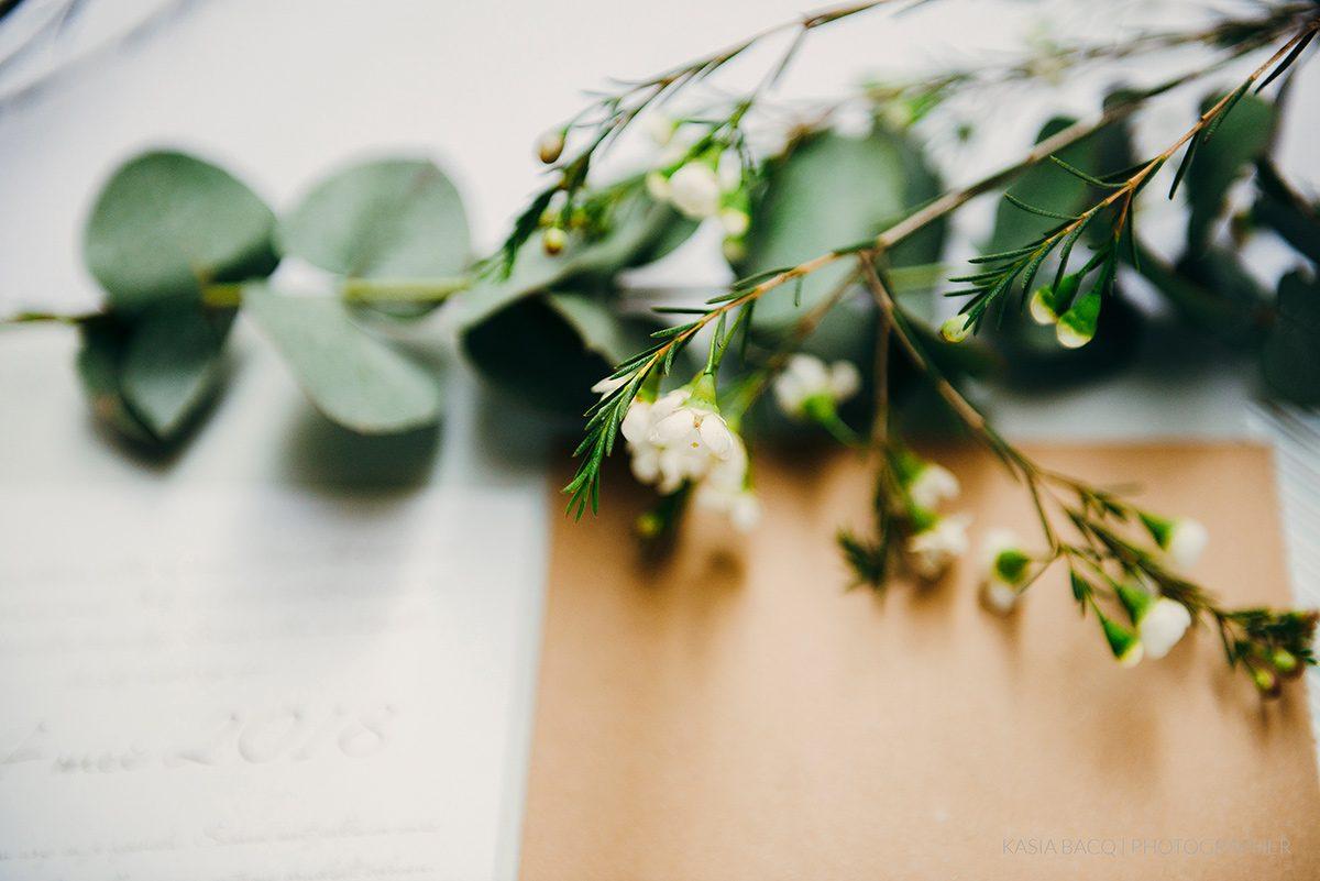Copper Botanical Urban Wedding Kasia Bacq-31