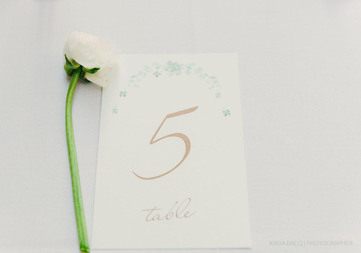 Copper Botanical Urban Wedding Kasia Bacq-37