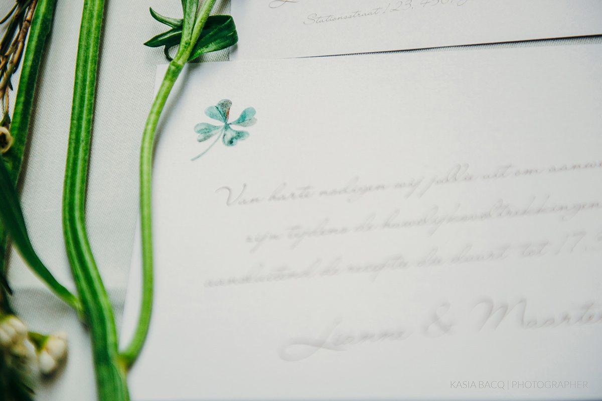 Copper Botanical Urban Wedding Kasia Bacq-51