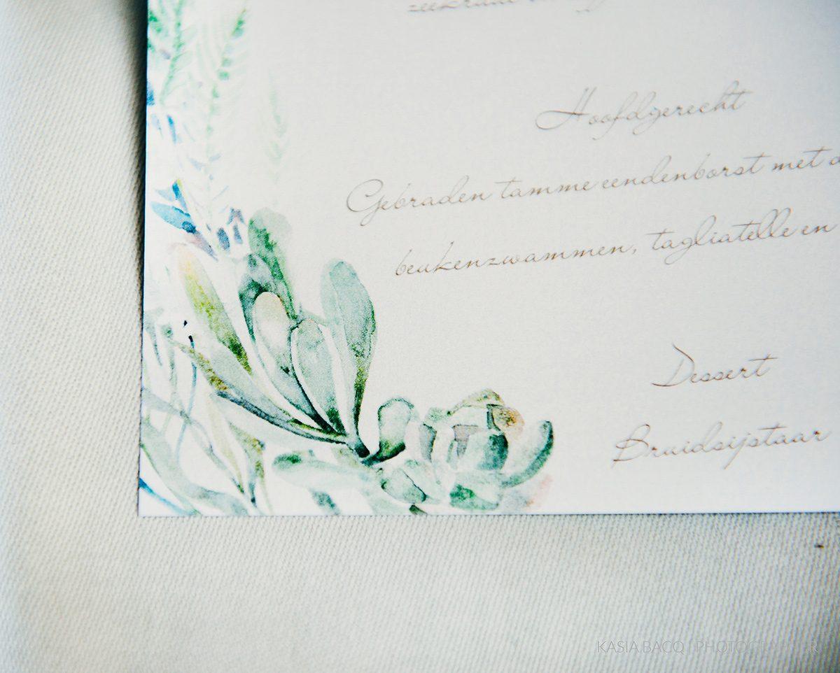 Copper Botanical Urban Wedding Kasia Bacq-53