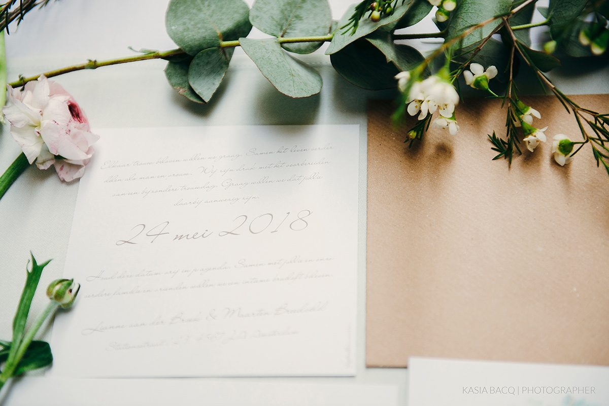 Copper Botanical Urban Wedding Kasia Bacq-63
