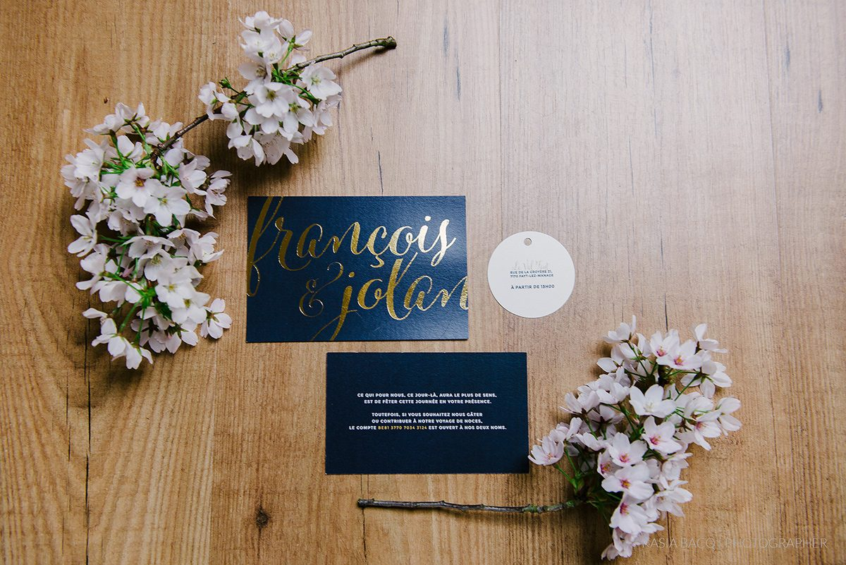 BLOG Jolan & Francois Wedding Mons Kasia Bacq-01