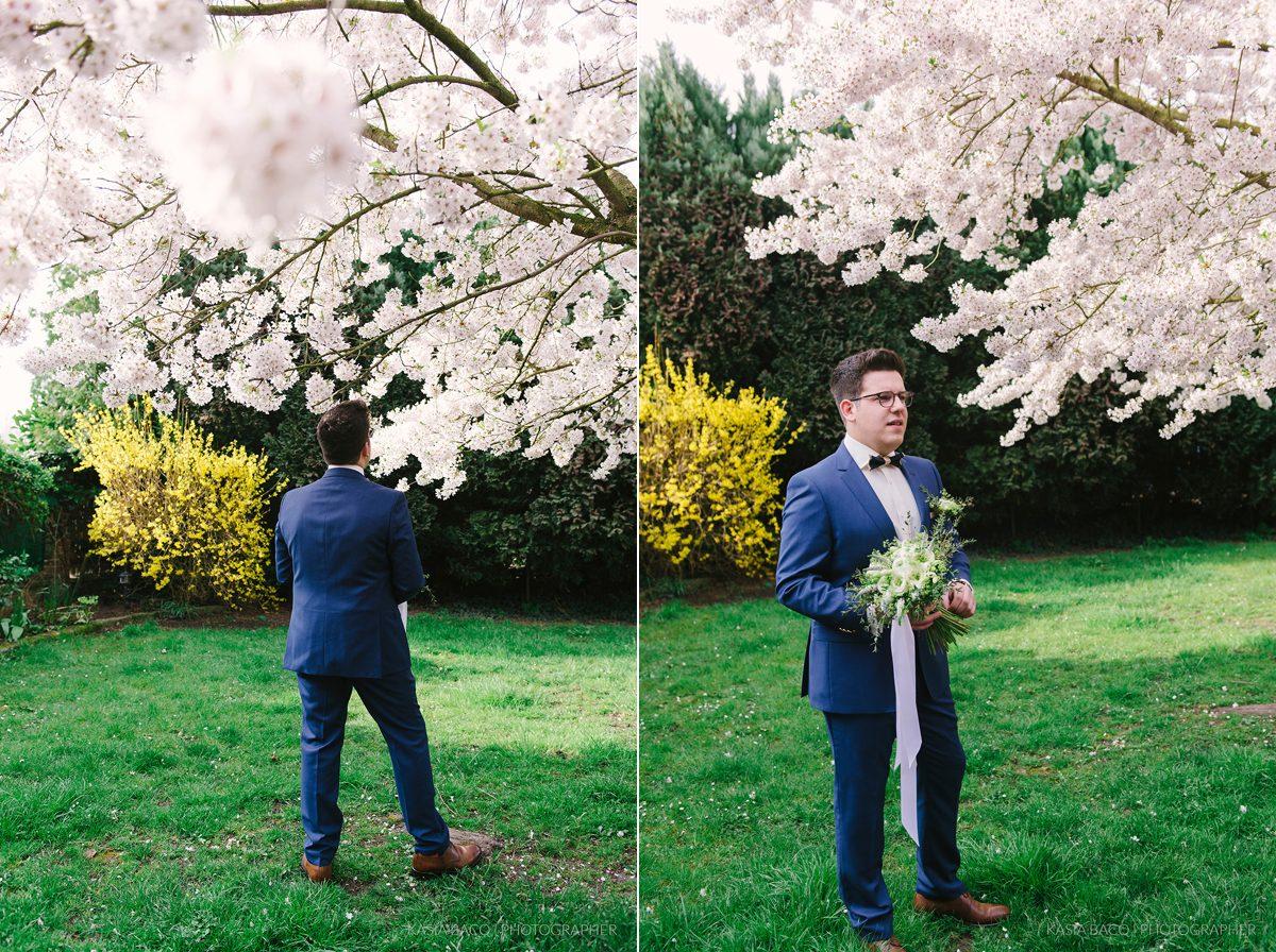 BLOG Jolan & Francois Wedding Mons Kasia Bacq-04
