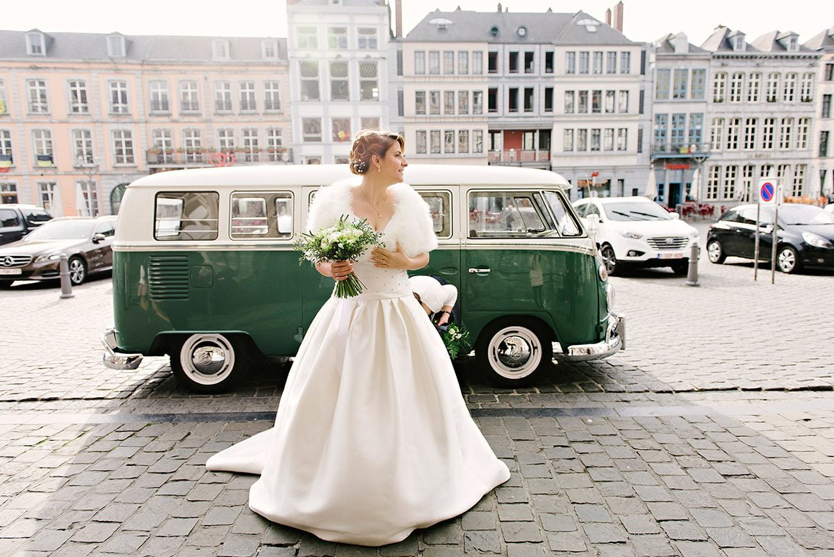 BLOG Jolan & Francois Wedding Mons Kasia Bacq-09