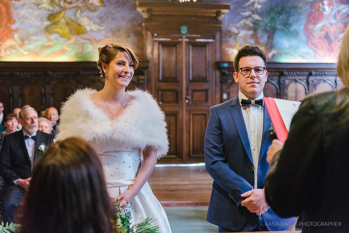 BLOG Jolan & Francois Wedding Mons Kasia Bacq-10