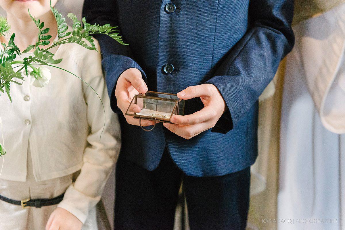 BLOG Jolan & Francois Wedding Mons Kasia Bacq-13